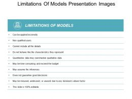 limitations_of_models_presentation_images_Slide01