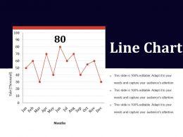 66826797 Style Essentials 2 Financials 12 Piece Powerpoint Presentation Diagram Infographic Slide