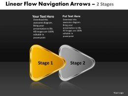 linear_flow_navigation_arrow_2_stages_42_Slide02