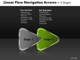 linear_flow_navigation_arrow_2_stages_42_Slide03