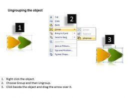 linear_flow_navigation_arrow_2_stages_42_Slide05