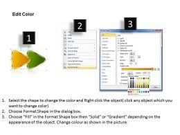 linear_flow_navigation_arrow_2_stages_42_Slide06