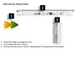 linear_flow_navigation_arrow_2_stages_42_Slide07