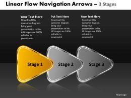 linear_flow_navigation_arrow_3_stages_51_Slide02