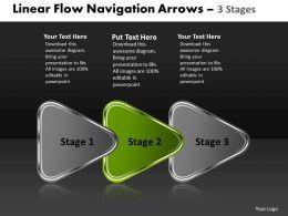 linear_flow_navigation_arrow_3_stages_51_Slide03