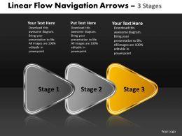 linear_flow_navigation_arrow_3_stages_51_Slide04