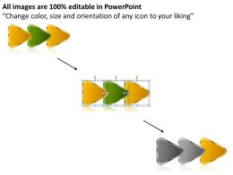 linear_flow_navigation_arrow_3_stages_51_Slide05