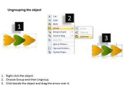 linear_flow_navigation_arrow_3_stages_51_Slide06