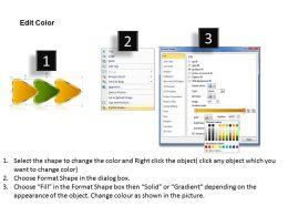 linear_flow_navigation_arrow_3_stages_51_Slide07