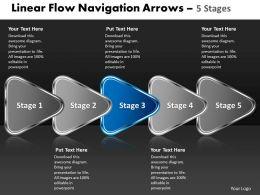 linear_flow_navigation_arrow_5_stages_80_Slide04