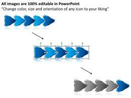 linear_flow_navigation_arrow_5_stages_80_Slide07