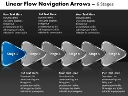 linear_flow_navigation_arrow_6_stages_63_Slide02