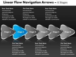 linear_flow_navigation_arrow_6_stages_63_Slide03