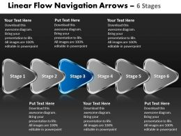 linear_flow_navigation_arrow_6_stages_63_Slide04