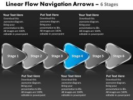 linear_flow_navigation_arrow_6_stages_63_Slide05