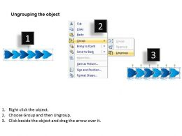 linear_flow_navigation_arrow_6_stages_63_Slide09