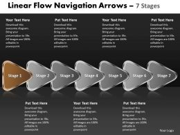 linear_flow_navigation_arrow_7_stages_46_Slide02
