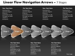 linear_flow_navigation_arrow_7_stages_46_Slide03