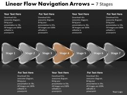 linear_flow_navigation_arrow_7_stages_46_Slide05