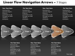 linear_flow_navigation_arrow_7_stages_46_Slide07