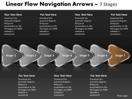 linear_flow_navigation_arrow_7_stages_46_Slide08