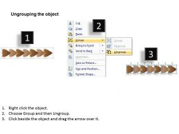 linear_flow_navigation_arrow_7_stages_46_Slide10