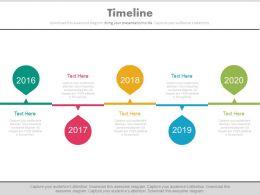 34713649 Style Essentials 1 Roadmap 5 Piece Powerpoint Presentation Diagram Infographic Slide