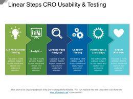 linear_steps_cro_usability_and_testing_Slide01