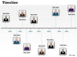 linear_timeline_roadmap_business_process_diagram_0114_Slide01