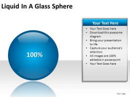 liquid_in_a_glass_sphere_powerpoint_presentation_slides_Slide01