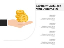 liquidity_cash_icon_with_dollar_coins_Slide01