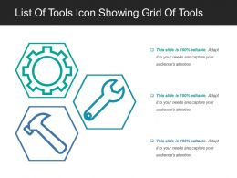 list_of_tools_icon_showing_grid_of_tools_Slide01