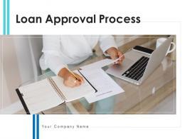 Loan Approval Process Customer Sales Management Risk Scoring Engines