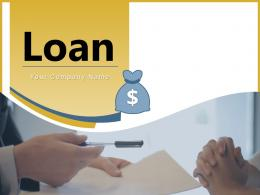 Loan Documents Approval Process Source Business Agreement Environmental Financial