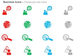 local_listing_paid_search_expertise_solution_ppt_icons_graphics_Slide02