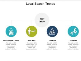 Local Search Trends Ppt Powerpoint Presentation Infographic Template Design Inspiration Cpb