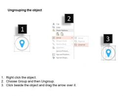 location_arrow_map_marker_subway_places_optimizations_ppt_icons_graphics_Slide04