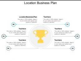 location_business_plan_ppt_powerpoint_presentation_gallery_portrait_cpb_Slide01