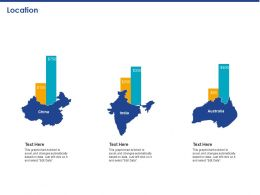 Location Country Graph N3 Ppt Powerpoint Presentation Styles Example Topics