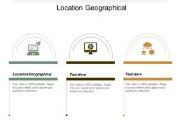 Location Geographical Ppt Powerpoint Presentation Icon Example File Cpb