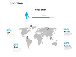 Location Globe Geographical Ppt Powerpoint Presentation Pictures Microsoft