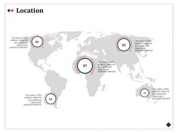 Location Information Geography C377 Ppt Powerpoint Presentation Slides Vector