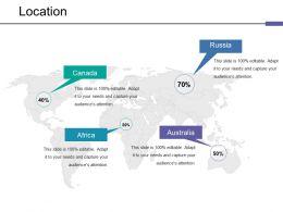 location_ppt_information_Slide01