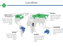 location_ppt_layout_Slide01