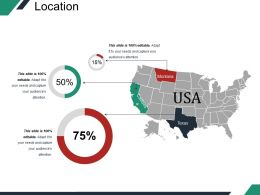 Location Ppt Presentation Examples Template 2