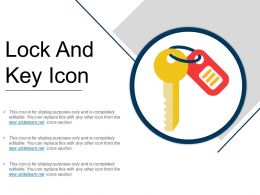 lock_and_key_icon_Slide01