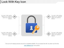 lock_with_key_icon_Slide01