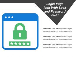 login_page_icon_with_lock_and_password_field_Slide01