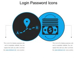 login_password_icons_Slide01