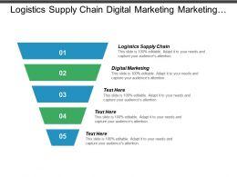 logistics_supply_chain_digital_marketing_marketing_management_workforce_management_cpb_Slide01